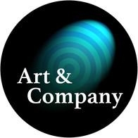 Art & Company