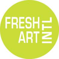 Fresh Art Intl