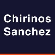 Chirinos Sanchez