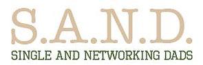 S.A.N.D logo (1).jpg