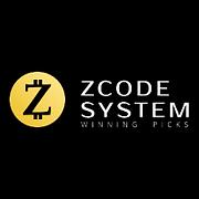 z code logo 3.png
