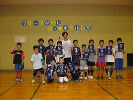 IMG_8628 2.JPG