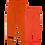 Thumbnail: Get Support Project x TWIST - SWEAT PANTS