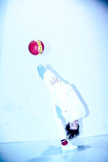 photo by 山崎奏太郎