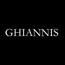 5001ghiannis7.png