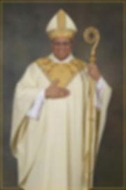 bishopmurry2.jpg
