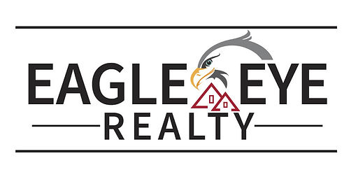 Eagle Eye Realty Logo .jpg