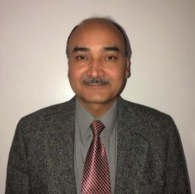 Fawiz Junood Ahmed