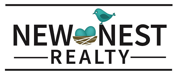 New Nest Realty Logo2.jpg