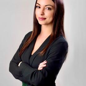 Klaudia Piechota