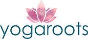 YogaRoots_logo2020 copy.jpg