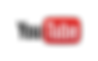 Transparent YouTube logo.png