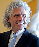 steven_pinker_by_rose_lincoln_harvard_un