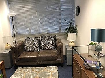 office with sofa.jpg