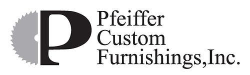 Pfeiffer logo grayscale.jpg