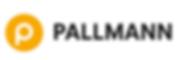 pallmann-logo.png