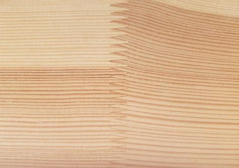 Fingerjointed-Timber-1024x719.jpg