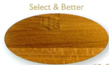 Rift and Quartered White Oak SB.JPG