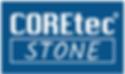 COREtec-stone-logo.png