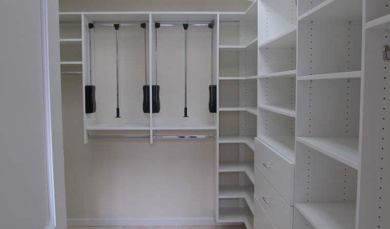 lg-Closets-014.jpg