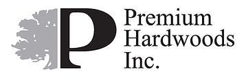 Premium logo grayscale.jpg