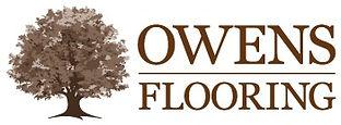 Owens_logo_350_edited.jpg