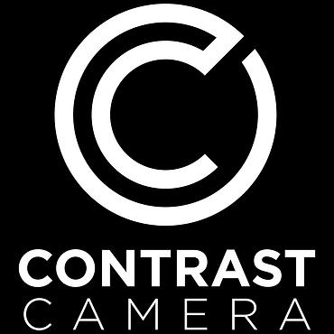 ContrastCameraLogo4000white.png