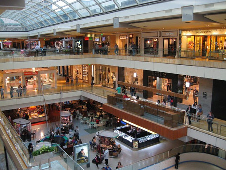 Canadian brands stagnant on customer experience
