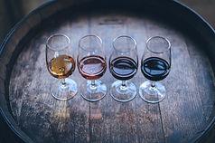 Wine_blue.jpg