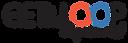 GITLNE_logo.png