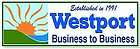 WestportB2B.png