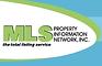 MLSPIN_Logo_New2b.png