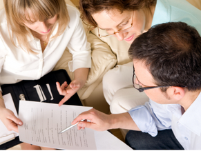 What Does A Massachusetts Real Estate Closing Attorney Do Exactly?
