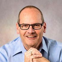 Real Estate Agent Broker David Brodeur.j
