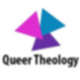Queer Theology