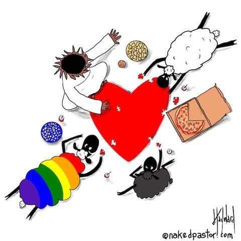 Puzzle_Of_Love_480x480.jpg