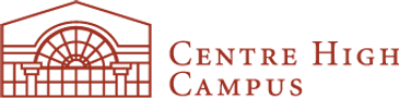 Centre-High_T4_logo.png
