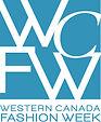 WCFWlogo2014Feb-VERTtealtxt-whitebg.jpg