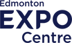 EXPO_Logo-Screen-Primary-Navy-Small.png