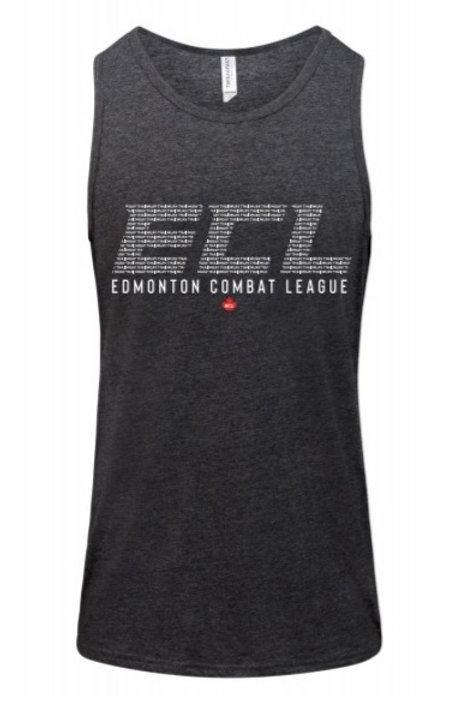 ECL Premium Men's Tank