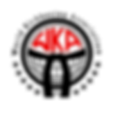 WKA_Logo_highres.png