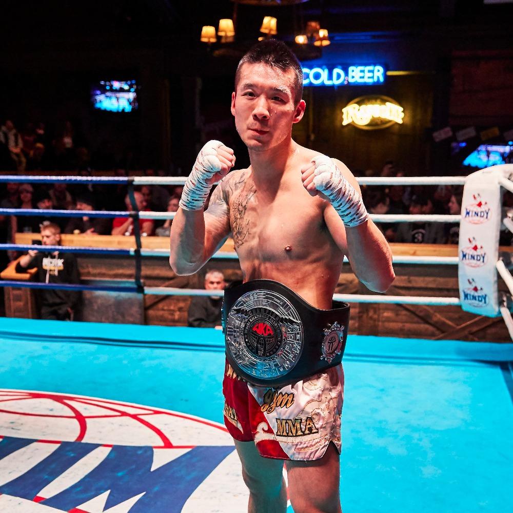 Eddy Chang vs Yuki Yamanaka  090_edited