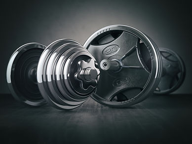 barbell-and-dumbell-sports-bodybuilding-