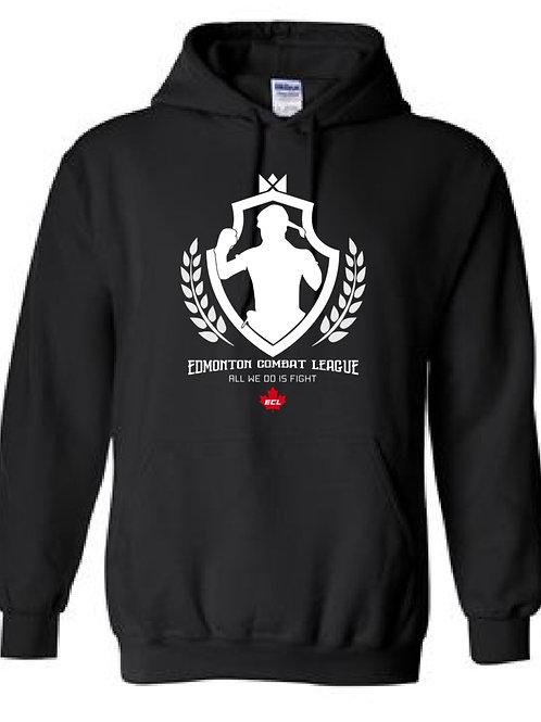 ECL Premium Hoodie