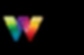 wem-logo.png