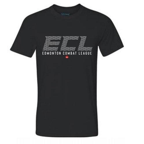 ECL Premium Men's Tee