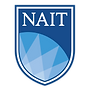 NAIT-LOGO-2.png