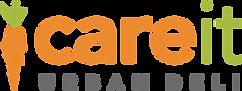 careit-logo.png