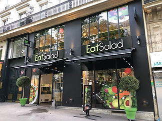 EAT_SALADE_Paris_010.jpg