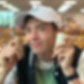 Snapchat-956938386.jpg